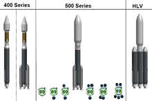 Atlas V - Wikipedia