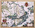 Atlas Van der Hagen-KW1049B10 024-DVCATVS VPLANDIA.jpeg