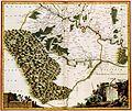 Atlas Van der Hagen-KW1049B10 041-UKRAINAE PARS QVA POKUTIA Vulgo dictur.jpg
