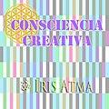 Atma-Iris-Consciencia-Creativa-Diseño.jpg