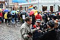 Atmosphere at Heameeleavaldus October 4th 2020 in Tartu, Estonia 33.jpg