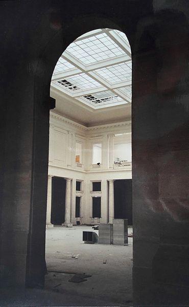 File:Atrium2 PBALille 1995.jpg