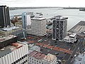 Auckland, Nueva Zelanda - panoramio (6).jpg