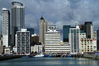 Auckland Harbour View 04 (5642277641).jpg