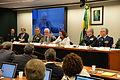 Audiência Pública na Comissão de Relações Exteriores e de Defesa Nacional (CREDN). (17287795273).jpg