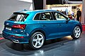 Audi Q5 55 TFSIe Quattro Genf 2019 1Y7A5876.jpg