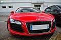 Audi R8 - Flickr - Alexandre Prévot (18).jpg