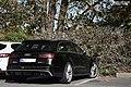 Audi RS6 Avant C7 (38177734152).jpg
