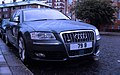 Audi S8 (4885097061).jpg