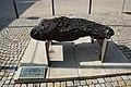 Auerbach AS 051.jpg