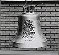 Auferstehungskirche Rafz Glocke 4 vorn.jpg