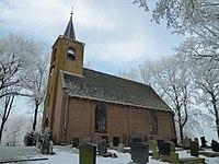 Augsbuurt - kerk - rechts.jpg