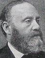 August Almén.JPG