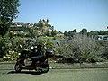 August Le Rhine Ile de France Brisach - Magic Rhine Valley Photography 2012 - panoramio (1).jpg