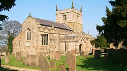 Ault Hucknall St John the Baptist Church 043249 9500fe0c.jpg