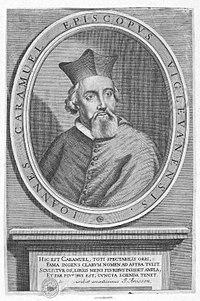 Auroux-Retrato de Juan Caramuel de Lobkowitz.jpg