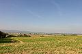 Ausblick vom Landschaftsschutzgebiet Gehrdener Berg IMG 5218.jpg