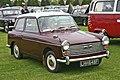 Austin A40 MkII front.jpg