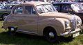Austin A40 Somerset 1952 2.jpg