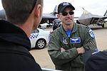 Australia International Airshow 2011 110304-F-LX971-329.jpg