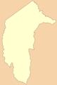 Australian Capital Territory location map.png