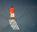Australian Open 2010 Quarterfinals Nadal Vs Murray 28.jpg