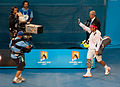 Australian Open 2010 Quarterfinals Nadal Vs Murray 29.jpg
