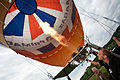 Austria - Hot Air Balloon Festival - 0040.jpg