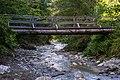 Austria - wooden bridge 2018 (43544167224).jpg