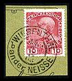 Austria 10h Franz Josef.jpg
