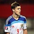 Austria vs. Russia 20141115 (155).jpg