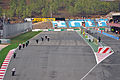 Autódromo Internacional do Algarve (2012-09-23), by Klugschnacker in Wikipedia (78).JPG