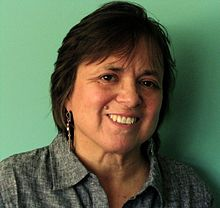 AuthorPhoto for REPRO-cherrie moraga.jpg