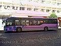 Autobús Urbano Jerez.jpg