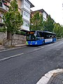 Autobús en Katalina Eleizegi.jpg