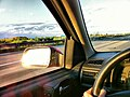 Autobahn - panoramio (8).jpg