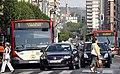 Autobuses urbanos Logroño.jpg