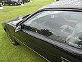 Automobilové klenoty 2019 A09. Pontiac Firebird (Knight Rider).jpg
