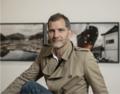 Autoportrait Philippe Chancel.png