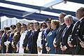 Autoridades en el 86° Aniversario de la FACH.jpg