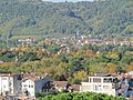 Autumnal landscape of Gorizia.jpg