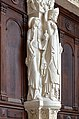 Autun - Cathedrale St-Lazare 01.jpg