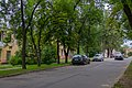 Avanhardnaja Street (Minsk, Belarus) p05.jpg