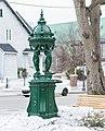 Avenue Cartier, Quebec City 4.jpg