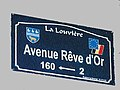 Avenue Rêve d'Or.jpg