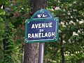 Avenue du Ranelagh, Paris May 2010.jpg