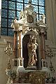 Averbode Abteikirche 667.jpg