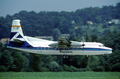 Aviaco F-27-600 EC-DSP BRN Aug 1983.png