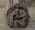 Avignon - collégiale St Pierre 12.JPG