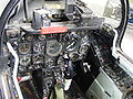 Avon Sabre A94-974 cockpit 2.jpg